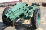 Fortress L-026_ IMG_2201-M116howitzer